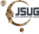 Java Student User Group