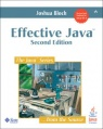 Bookcover-Effective Java.jpg
